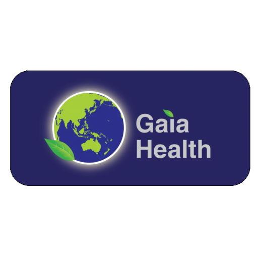 GMATE Logo