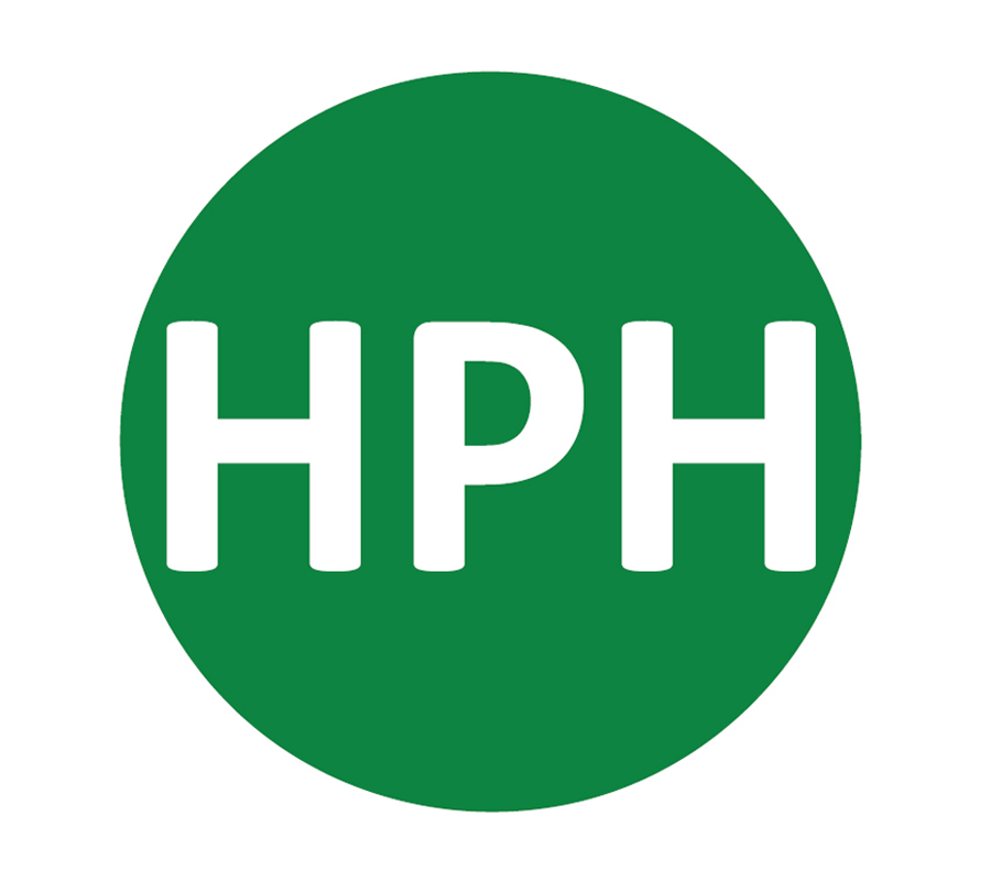 Health Promoting Hospital Network (HPH)